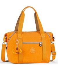 KIPLING Basic Plus Art S Handtasche 44 cm