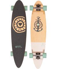 Btfl Mary longboard