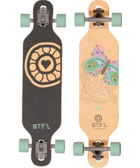 Btfl Amy longboard butterfly