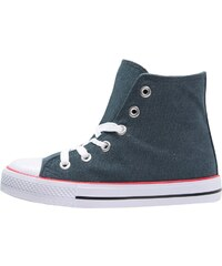 Friboo Sneaker high navy