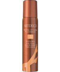 Artdeco Č. 3 Spray on Leg Foundation Samoopalovací sprej 100 ml