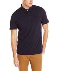 Volcom Herren T-Shirt Wowzer Polo