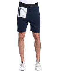 SUNDEK bermuda shorts with waterproof pocket