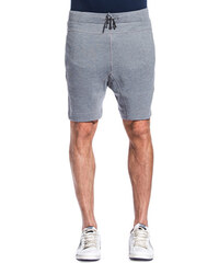 SUNDEK bermuda shorts with waterproof back pocket