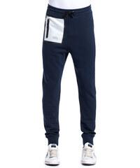 SUNDEK pants with waterproof pocket