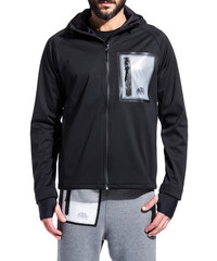 SUNDEK jacket with waterproof pocket