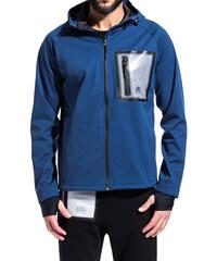 SUNDEK jacket with waterproof pocket