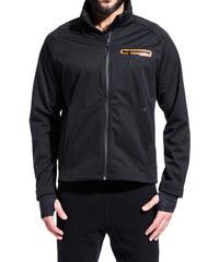 SUNDEK jacket with chest pocket