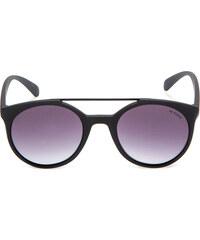 SUNDEK OCCHIALI belvedere sunglasses