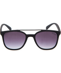 SUNDEK OCCHIALI skyway sunglasses