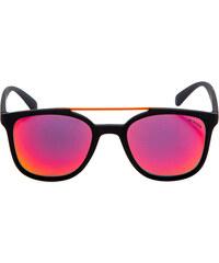 SUNDEK OCCHIALI skyway sunglasses