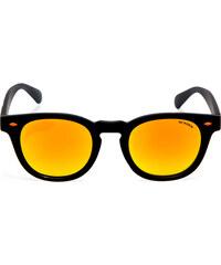 SUNDEK OCCHIALI rainbow sunglasses