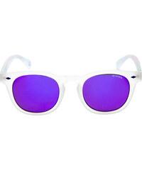 SUNDEK OCCHIALI miami dream sunglasses