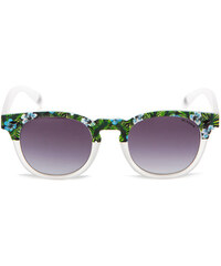 SUNDEK OCCHIALI hilo sunglasses