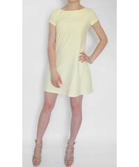 Jiné Splývavé šaty NOR-BI 36