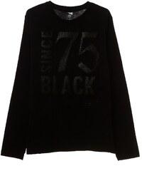 Rivaldi T-Shirt - schwarz