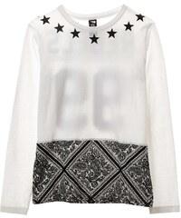 Rivaldi T-shirt - blanc