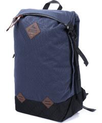 Gregory Coastal sac à dos navy blue