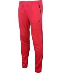 Tepláky adidas Samba Training pán. růžová