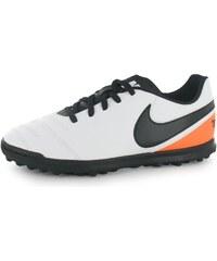 Turfy Nike Tiempo Rio dět.