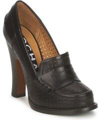 Rochas Chaussures escarpins RO18031