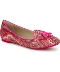 Etro Chaussures BALLERINE 3738
