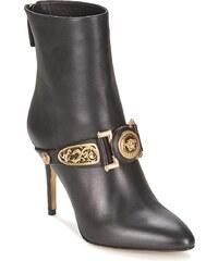 Versace Bottines IRIS
