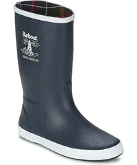 Barbour Bottes BEACON WELLY