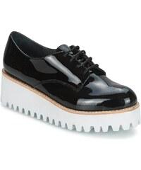 Jeffrey Campbell Chaussures JOUZINO