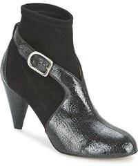 Sonia Rykiel Chaussures escarpins 697859-B