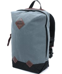 Gregory Offshore sac à dos stone grey