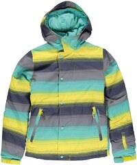 Outdoorová bunda ONeill Carat dět.