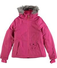 Outdoorová bunda ONeill Gemstone dět.