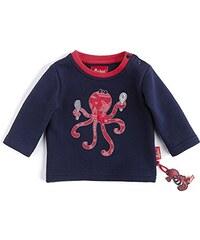Sigikid Baby - Mädchen Sweatshirt Sigikid Baby Girl - Kollektion Seepferdchen - Sweatshirt, Baby