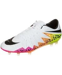 Nike Hypervenom Phinish Fußballschuhe Herren