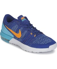 Nike Chaussures AIR MAX TYPHA