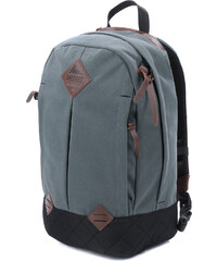 Gregory Far Out sac à dos stone grey