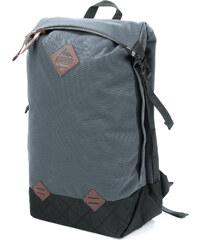 Gregory Coastal sac à dos stone grey