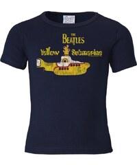 LOGOSHIRT T Shirt Yellow Submarine