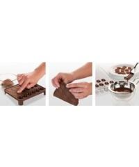 TESCOMA formičky na kávová zrna DELÍCIA CHOCO