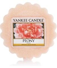 Yankee Candle Pivoine - Parfümierte Kerze