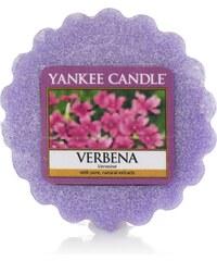 Yankee Candle Verveine - Parfümierte Kerze