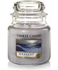 Yankee Candle Clair de Lune - Bougie parfumée