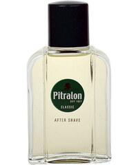 Pitralon Classic 100ml Voda po holení M