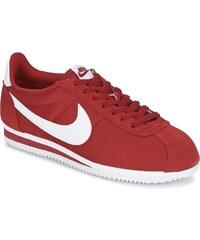 Nike Tenisky CLASSIC CORTEZ NYLON Nike