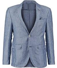 SJ Sand Jeans STAR Sakko grey blue