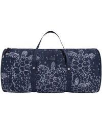 Vilebrequin - Boris Duffle Bag für Herren