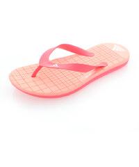 adidas PERFORMANCE Dámské korálové pantofle ADIDAS Eezay Comfort W