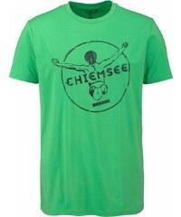 CHIEMSEE T Shirt