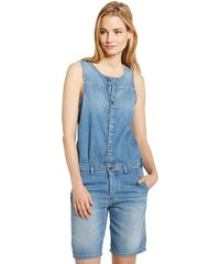 Marc O'Polo Jeans Overall